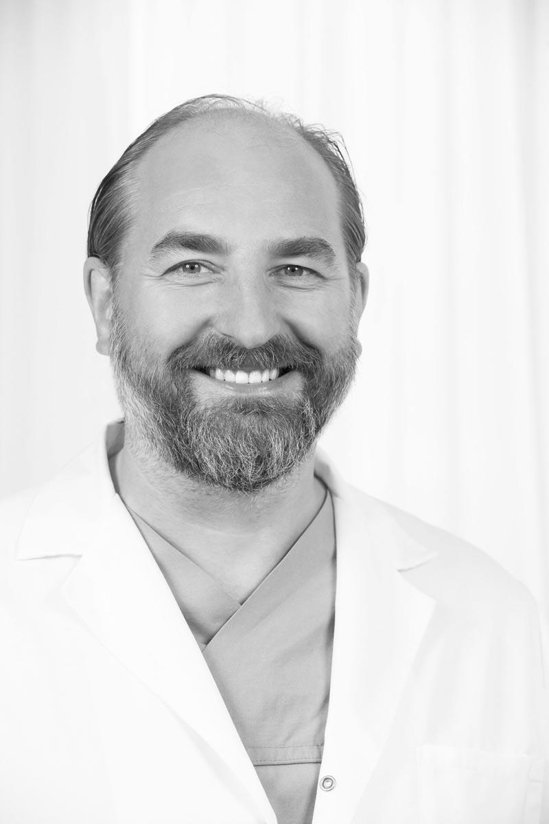 Dr. Jörg Dabernig