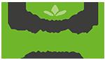HdS Salzburg Logo