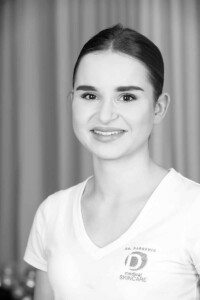Franziska Haslauer