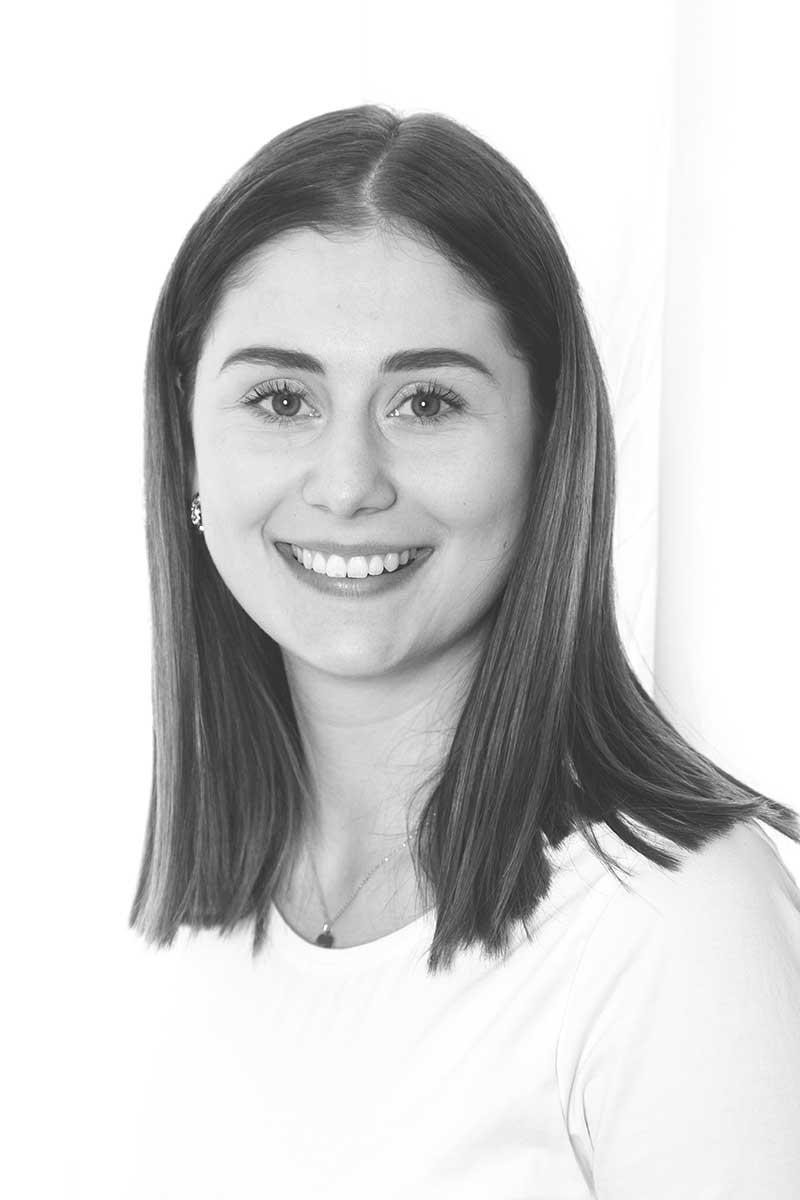 Elena Brunnauer