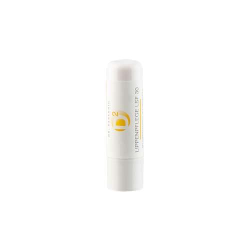 D2 Lippenpflege SPF 30