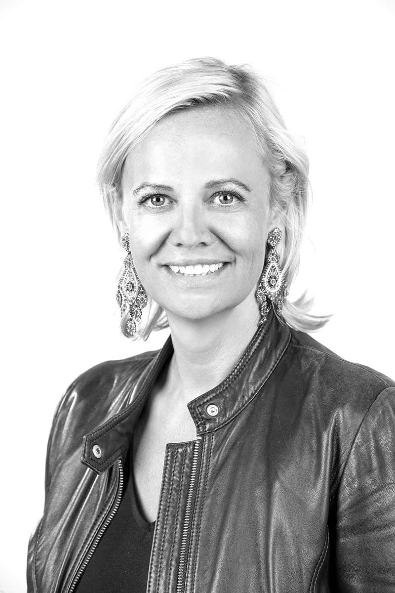 Mag. Karina Nedwed